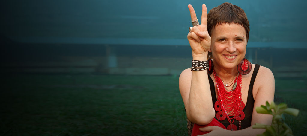 eve ensler dylan mcdermotteve ensler monologues, eve ensler wiki, eve ensler ted, eve ensler facebook, eve ensler quotes, eve ensler twitter, eve ensler suddenly my body, eve ensler youtube, eve ensler ted talk, eve ensler v day, eve ensler in the body of the world, eve ensler poems, eve ensler i am an emotional creature, eve ensler biography, eve ensler cancer, eve ensler dylan mcdermott, eve ensler books, eve ensler plays, eve ensler opc, eve ensler my short skirt