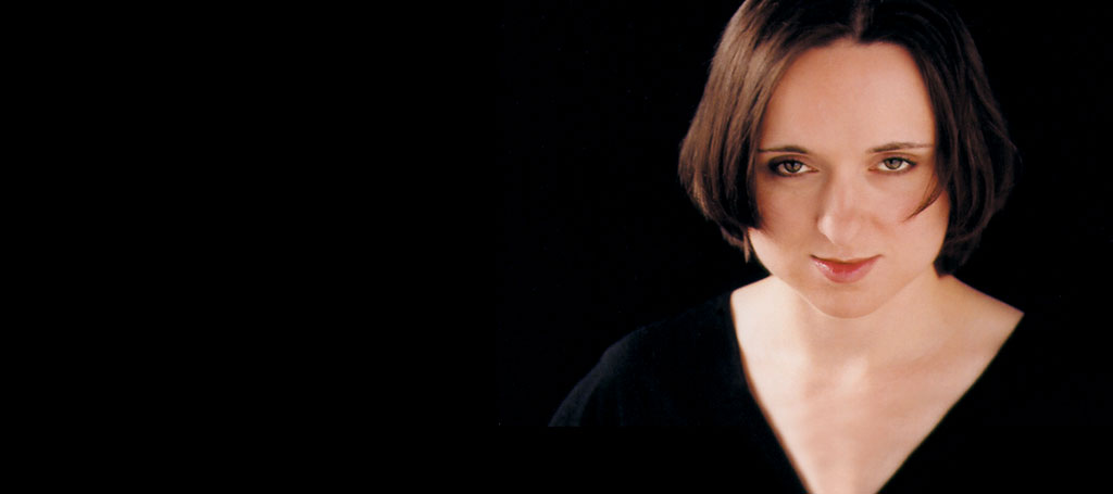 Sarah Vowell image