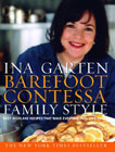 The Barefoot Contessa Family Style