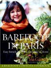 The Barefoot Contessa in Paris