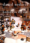 Holidays on Ice, (Audio CD)