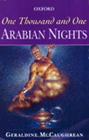 One Thousand and One Arabian Nights