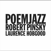 Poemjazz (cd)