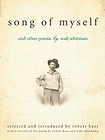 Song of Myself: And Other Poems by Walt Whitman